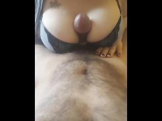 Arrested Cock Fucking Hot Arabian Boobs Slow Mo Cumshot After Handjob