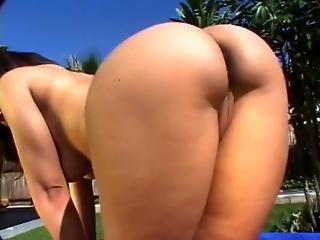 Naughty Ass Fuck Pickup Nikara