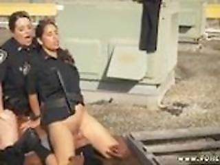 Milf dick in a box Break-In Attempt Suspect