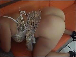 Lilika Sexy