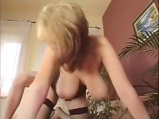 Busty Girl Big Boobs Fucking Awsome