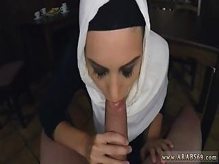 Amateur Homemade Teen For Girlfriend And Sex In Other Room Hungry Woman