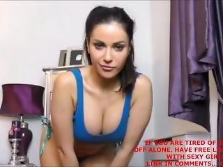 Thai Nuru μασάζ σεξ