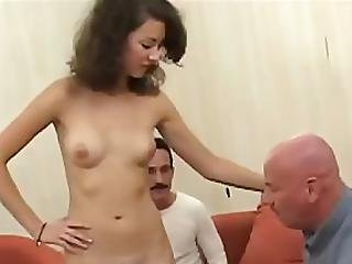 This Hungarian Honey Was Hungry For Some Money When We Stopped Her The Accent Was Enough To Whet Our Appetites But Her Hot Ravishing Body Made Our Hearts Race We Better Be Careful Otherwise Uncle Harry Is Gonna Have Heart Failure Cum See What Tricks The W