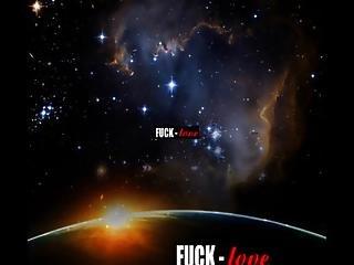 Fuck Love Chronicles Of Noah Episode 95