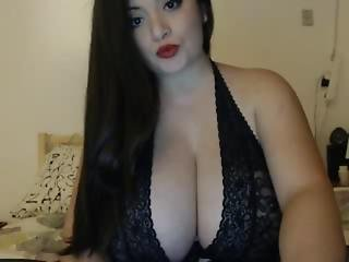 Bbw, Big Tit, Cam Girl, Chubby, Cute