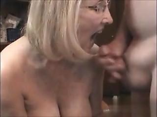 Amateur, Mouthful, Toys, Webcam
