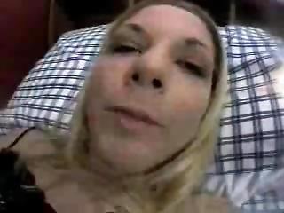 Buttcam Ashley