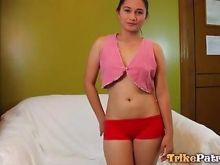 Thai Pink