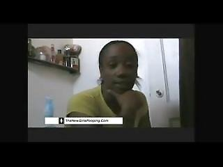 Ebony Toilet Release Compilation
