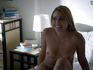 Paige Diaz - Naked, Caught Having Sex - Shameless S06e01