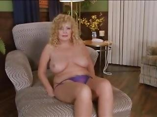 Score - Seasoned Sluts - Persia Monir, Trisha Lynn, Anneke Nordstrum, Arowy