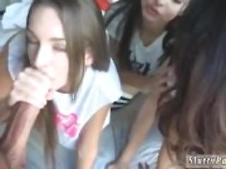 Extreme hot party xxx duddy homemade sex