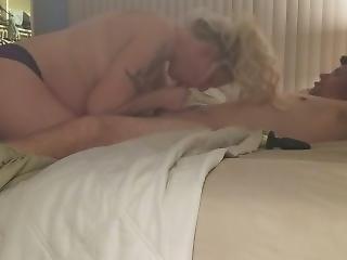 Pregnant Wife Slutty Home Video
