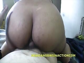 Colonia pornó