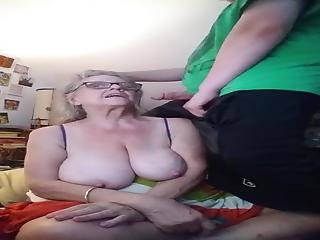 cocksucking filmek