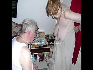 Sex großmutter Großmutter Weltsex