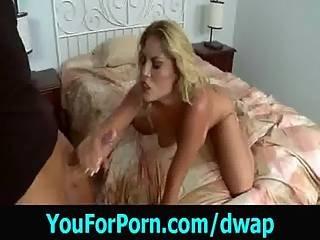 Lapin, Sperme, éjaculation, Bite, Nique, Golf, Hardcore, Star Du Porno, Réalité