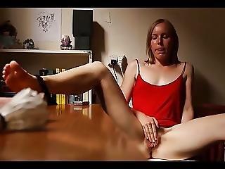 amatööri, tiivistelmä, itsetyydytys, orgasmi