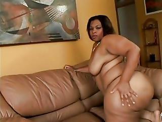 Melody Nity