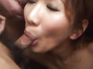 Unparalleled Scenes Of Group Sex Along Asami Yoshikawa