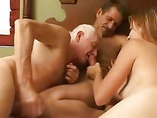 honey wilder having sex