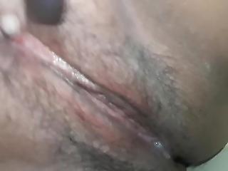 Double Orgasm