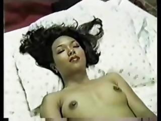 Carrie Tucker Miss New York 2001 Sex Tape
