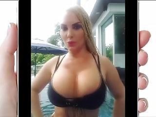 A N0kstep Pmv: Social Media Sluts - Thirst Strikes Back