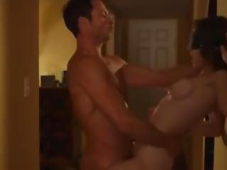 Submission S01e04 Sex Scene