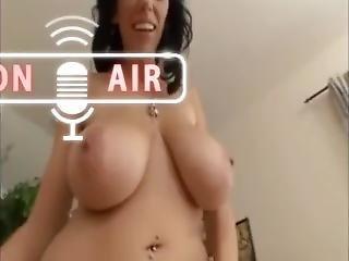 Alia Janine