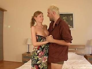 Angel Hott - First Time Ever