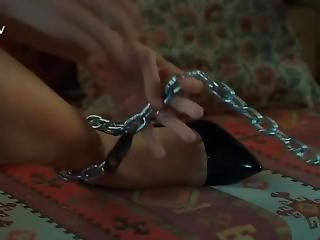 Legs Chained 2