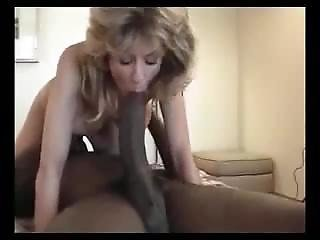 Tiny Girl -vs- Huge Cock #11...sexy Milf Trys Fucking And Sucking Huge Bbc