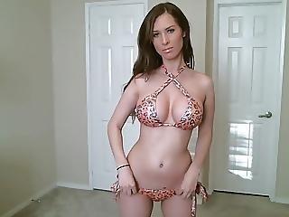 Bikini Homewrecker 3