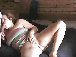 Horny Chubby Teen Gf Sucking And Getting Cock Daily