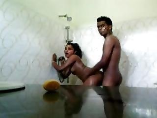 Sri Lanka Sex Tape