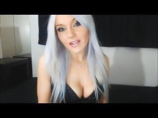 Joi - You Fucking Old Pervert Humiliation