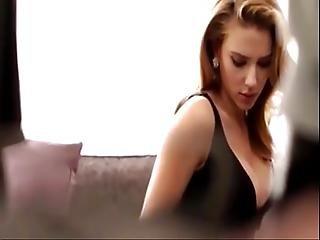 5898008 Scarlett Johansson Jerk Off Challenge