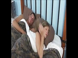 One Night With Mommie - Videeporno.com