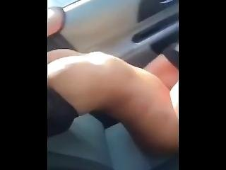 Arabe, Cul, Bonasse, Gros Cul, Gros Téton, Fisting, Branlette, Chaude, Masturbation, Vieux, Solo