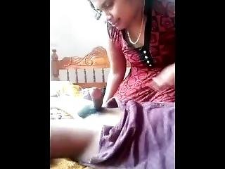Indian Desi Bhabhi Porn