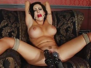 Mistress-ps110513