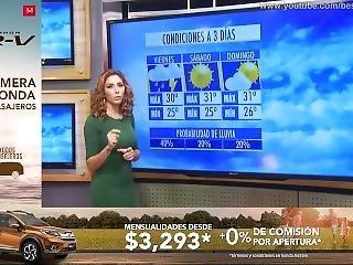 Marcela Unda 4 Octubre 2018