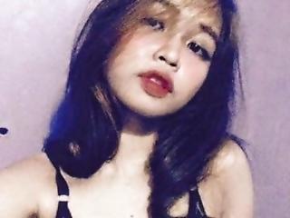 Pinay Freelance Model Aiko Catahumber Scandal