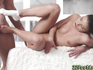 Teini-ikäinen aasi alainen porno