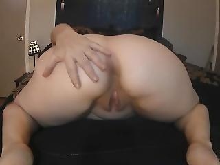Lick My Ass Loser