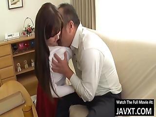 Japán szex repül