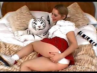 Sex Scene 1198