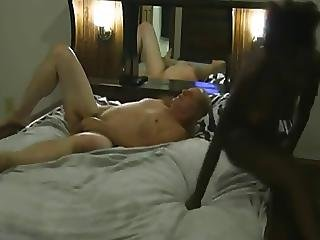 confirm. filipinawebcam sex chat girls nude in hotel huge tits authoritative point